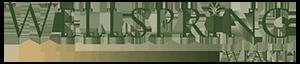 Wellspring Wealth Logo